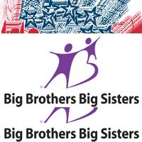 BigBrotherBigSister