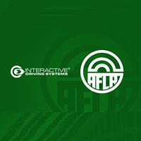 GlobalInteractive