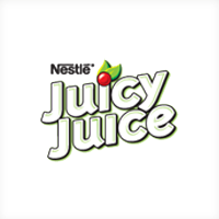 JuiceyJuice