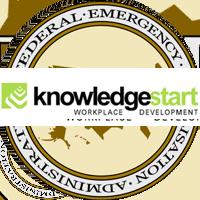KnowledgeStart