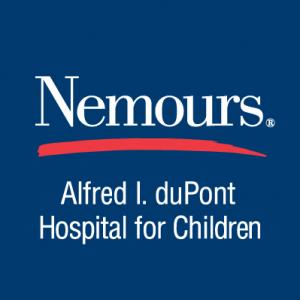 Nemours-AIDHC
