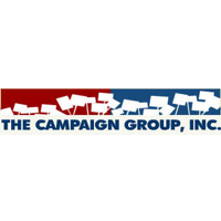 TheCampaignGroup