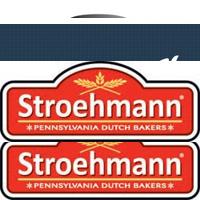 stroehman