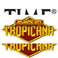 tropacana